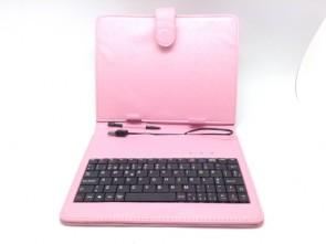 funda_tablet