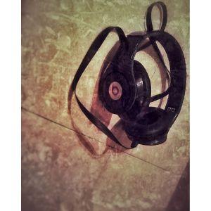 Seguimos al ritmo de la música #beatsaudio