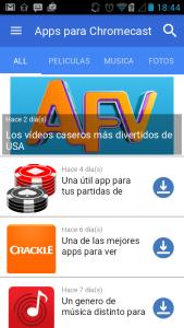 Mejores-apps-para-Chromecast