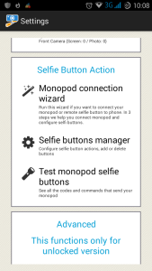 SelfieShop-Android