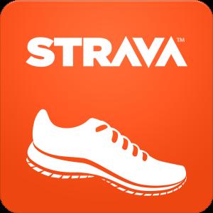 strava-run