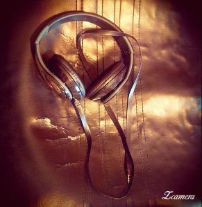 cascos-Beats-Audio