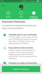 evernote-actualizar