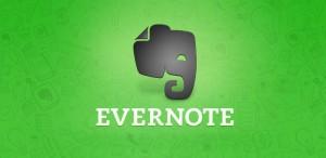 evernote_portada