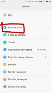 miui_notificaciones