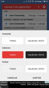 Calendar-Widget-tema-personalizar