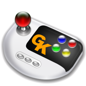 game-keyboard