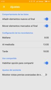 Google-Keep-ajustes
